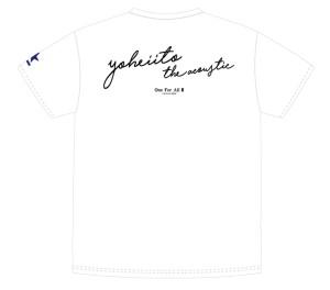 t_shirts_ura
