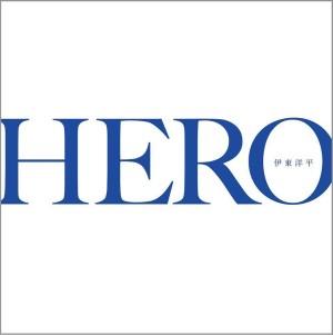 HERO_jk写